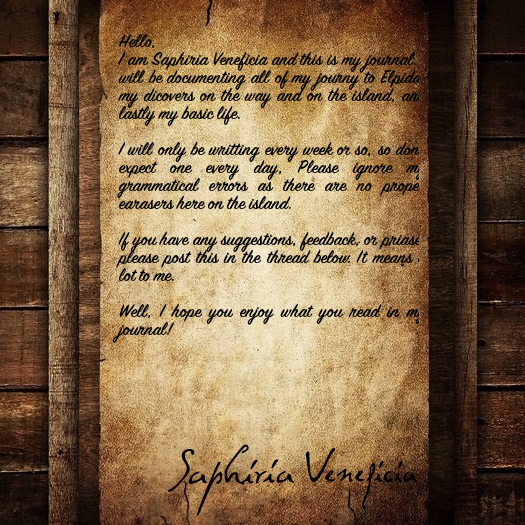Journal-Intro.png
