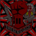ThornRage