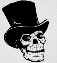 Skullface_Skully