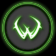 Waytago