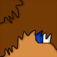 Retiora